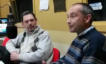 El Tiro Federal invita a la comunidad a sumarse a sus actividades