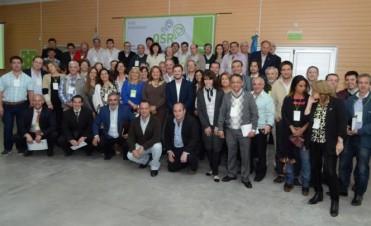 Expo Residentes: los beneficios ofrecidos por región