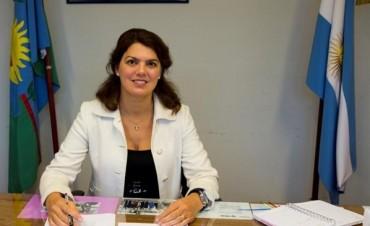 Media sanción para un proyecto de la Senadora Szelagowski