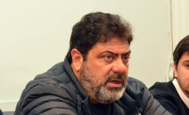 Los municipales presionan: piden reapertura de paritarias y anuncian paro