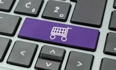 Algunas recomendaciones para compras por internet