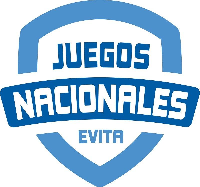 Juegos Evita 2017