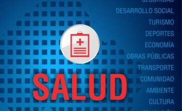 Se abordará en Olavarría la situación actual de la procuración de órganos en nuestro País