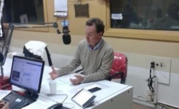 'Anses empezó a pagar juicios de personas que se jubilaron por AFJP'