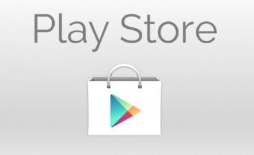 Última aplicación para escuchar Radio Olavarría y ver las noticias de nuestra web