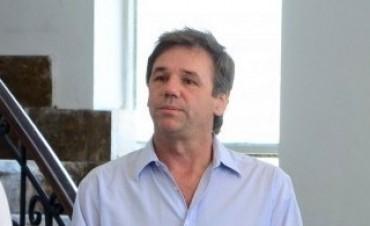 Pami: El Dr. Ortiz habló sobre la deuda y otros temas