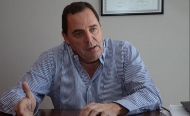 Comienza el debate del Presupuesto en la  Provincia de Buenos Aires