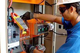 Se celebra este miércoles el día del instalador electricista