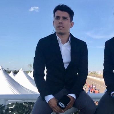 Mariano Escalada anticipa la llegada del TC