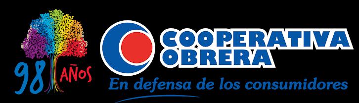 Vuelve la super semana de los asociados en la Coope