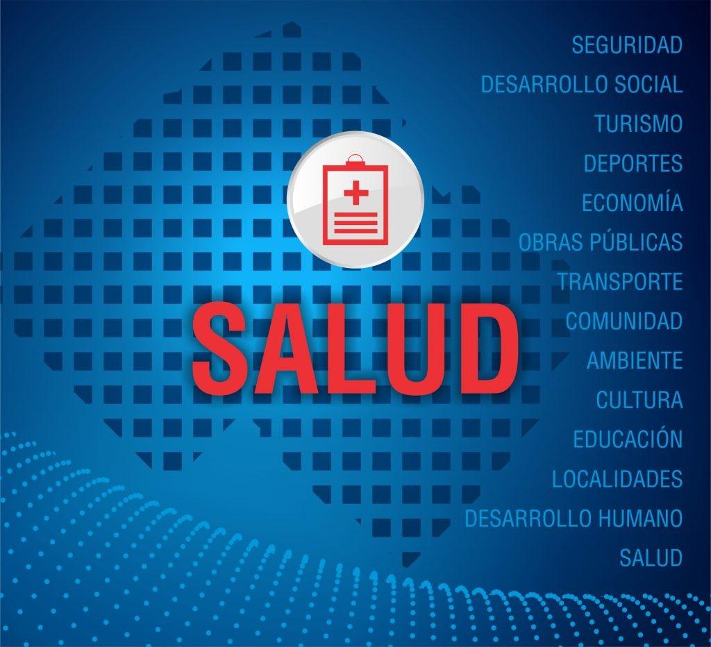 Jornada de prevención de cáncer de cuello de útero en Recalde