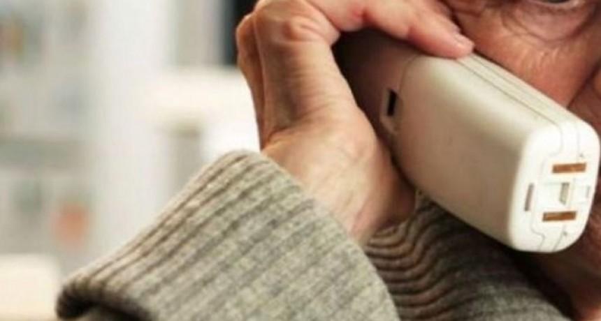 Cuento del Tío: cayó otra víctima con la falsa excusa que el dinero se vence