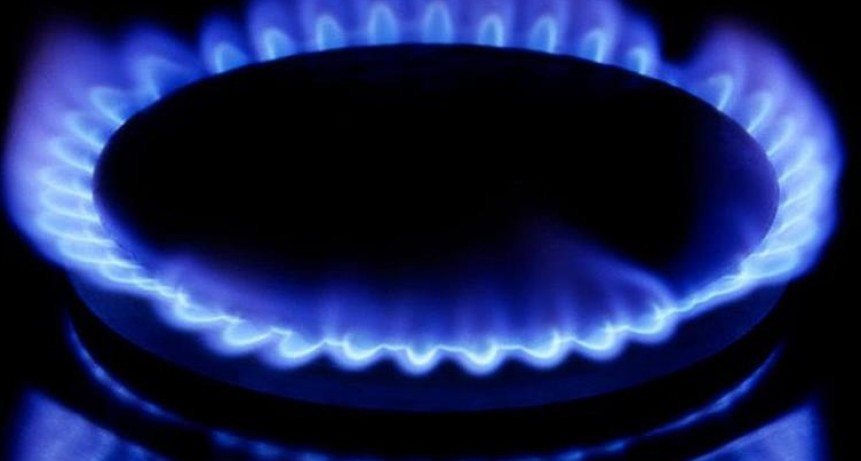 Gas: por suba del dólar, usuarios pagarán extra en 24 cuotas para compensar a energéticas