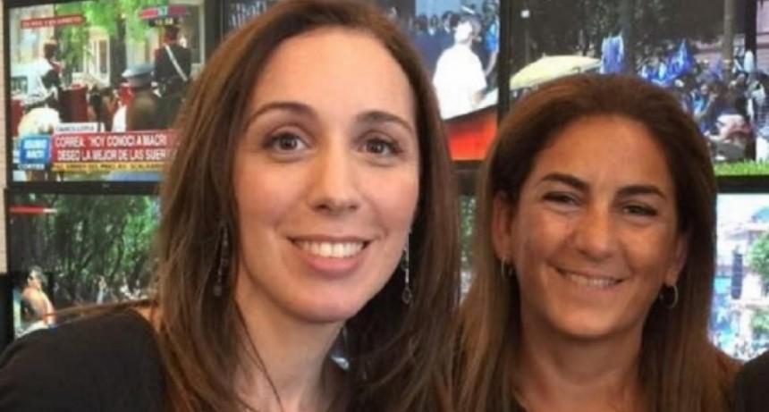 Aportantes truchos: imputaron a la ex contadora de Vidal y citaron a Alconada Mon