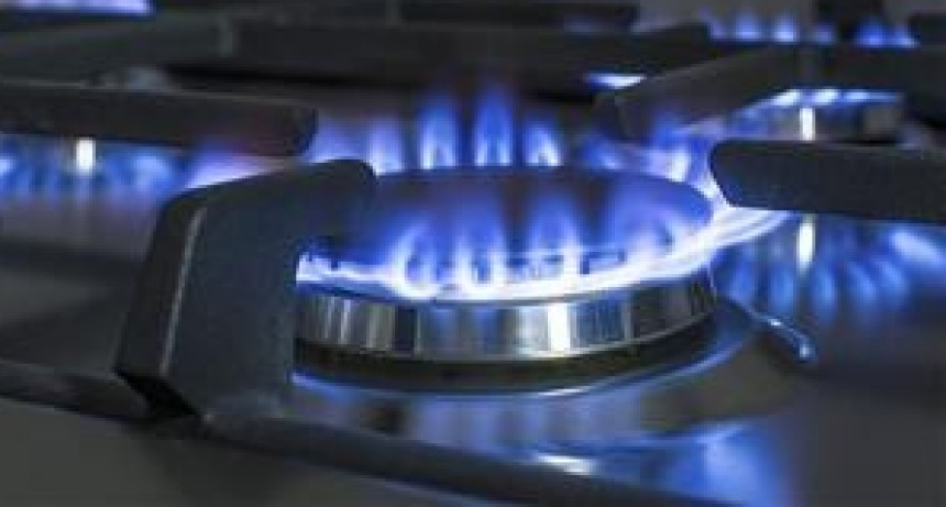El Gobierno dio marcha atrás con el retroactivo del gas en 24 cuotas