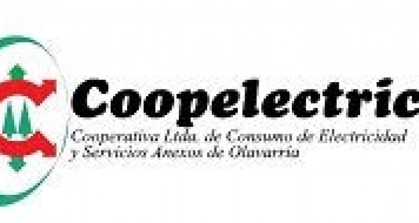 Prueba atlética 90 aniversario de Coopelectric