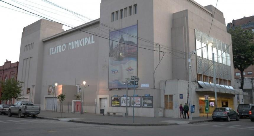 ' La jaula de las locas' se presenta este domingo en el Teatro Municipal