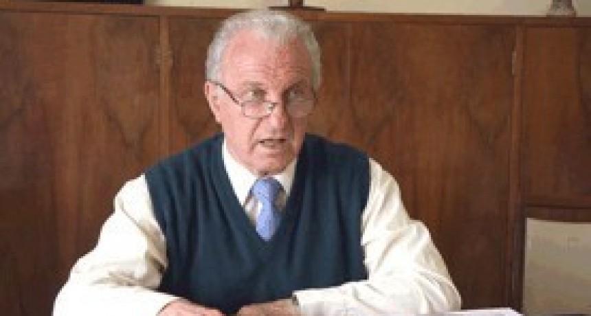 Gestiones de la Asociación de Jubilados Municipales por un descuento en los haberes