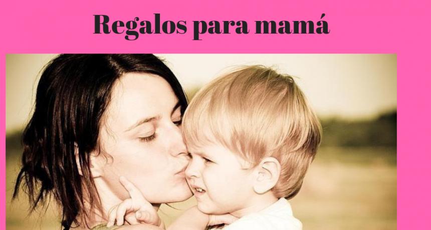 Día de la madre: conocé los ganadores de los sorteos de 'Entre Amigos'