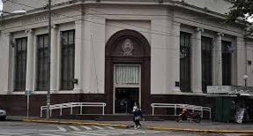 Banco Nación: confirman asambleas desde las 13 en las sucursales del interior