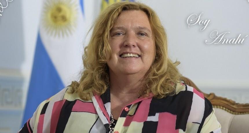 Acoso sexual callejero: Diputados de la provincia aparobó un proyecto para aplicar sanciones