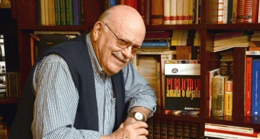 Se cumplen 35 años del inicio de la televisión en Olavarría