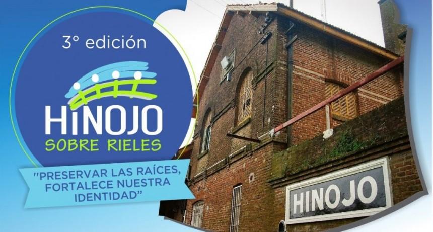 La Sinfónica Municipal se presentará en Hinojo con temas de Jairo