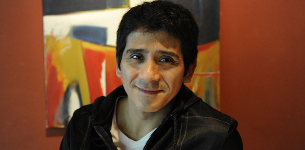 Sábados de Serie: Hoy El Marginal 3 con Osqui Guzmán