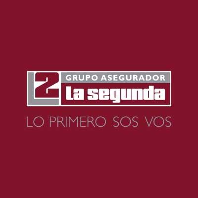 Argentina líder en producción, La Segunda líder en seguros agrícolas