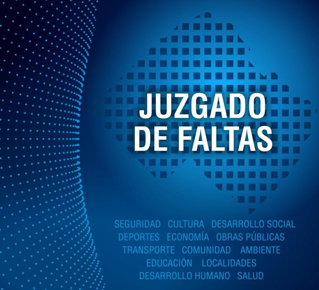 Alcoholemia: multa de más de 25 mil pesos y 18 meses sin manejar