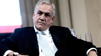 Piñera apura medidas de su