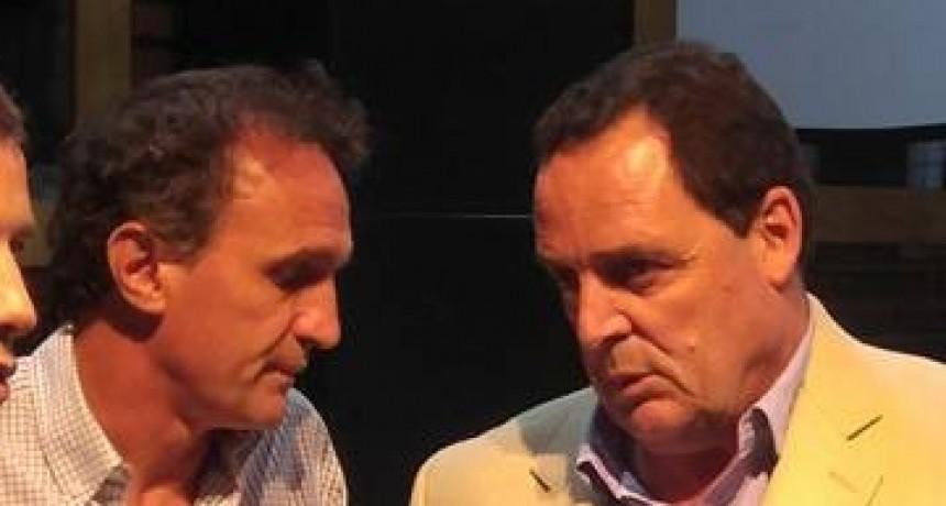 Vitale: 'La elección local va a estar fuertemente teñida por la nacional'