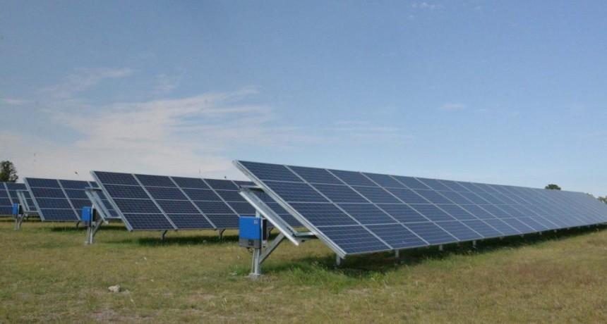 Desafío Renovable: jornada de sensibilización en el uso de energía solar fotovoltaica