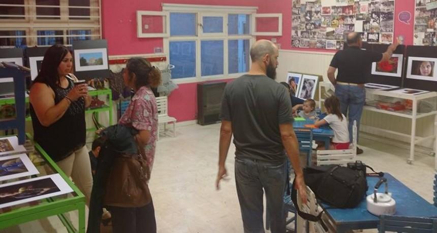 Noviembre de festejos en el Museo Hogar Municipal Loma Negra