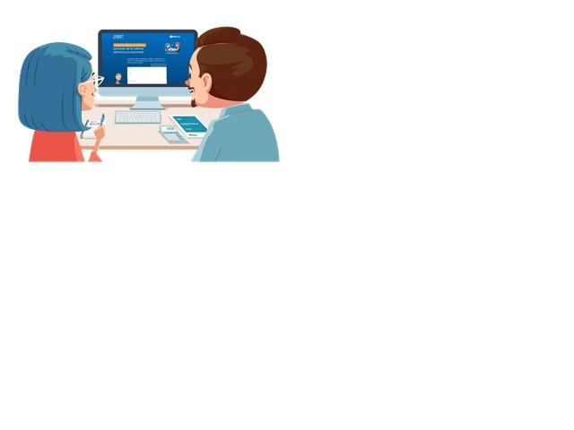 Banco Macro amplía sus capacitaciones virtuales del programa Cuentas Sanas