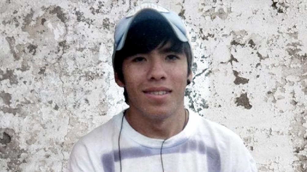 Facundo murió ahogado y no presenta lesiones