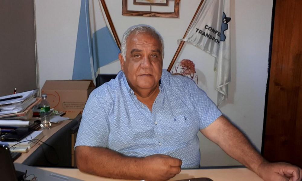 CATAC consiguió un aumento del 19,23% en la Tarifa de Granos en la Provincia de Buenos Aires