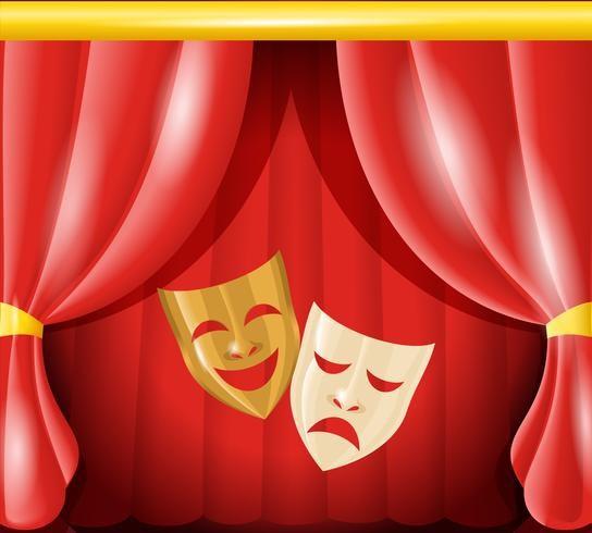 La provincia acordó con empresarios teatrales y musicales las condiciones para los espectáculos en temporada de verano