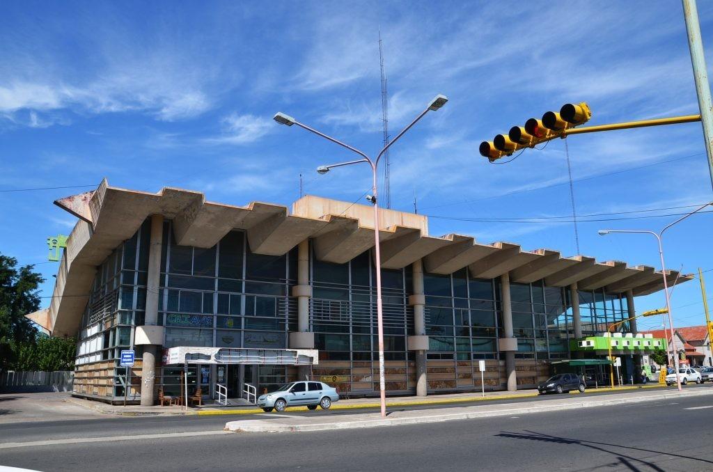 Aún se desconoce cuándo vuelve el transporte interurbano a Olavarría