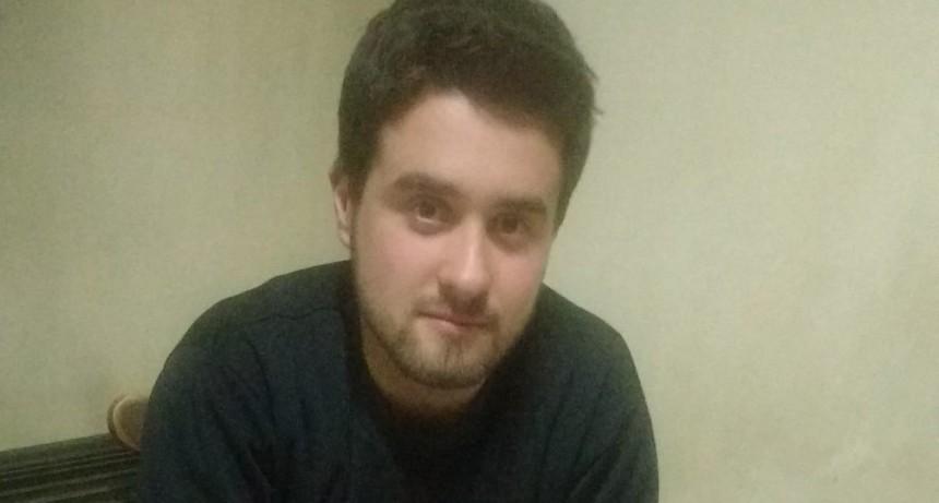 Olavarría tiene dos nuevos árbitros de ajedrez