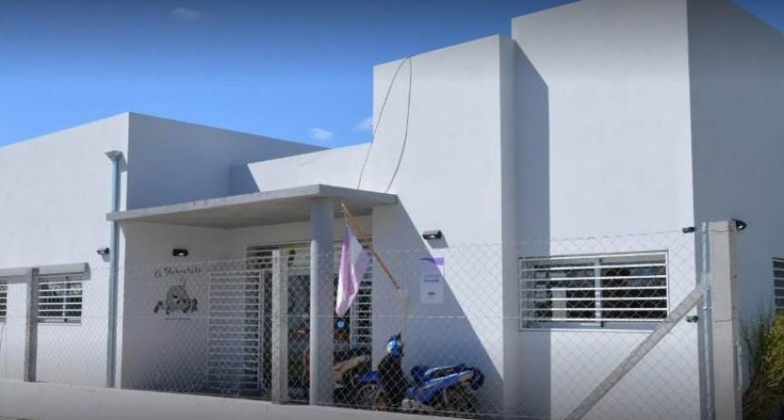 Se abrirá una preinscripción para Jardines Maternales Municipales
