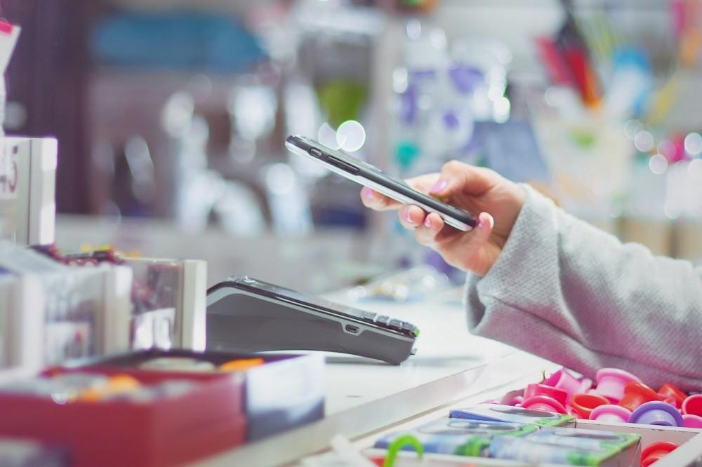 Banco Provincia suma un 35% de descuento en supermercados con Cuenta DNI