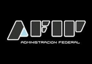 Monotributo Unificado en la Provincia de Buenos Aires: desde AFIP informan sobre la obtención de la nueva credencial
