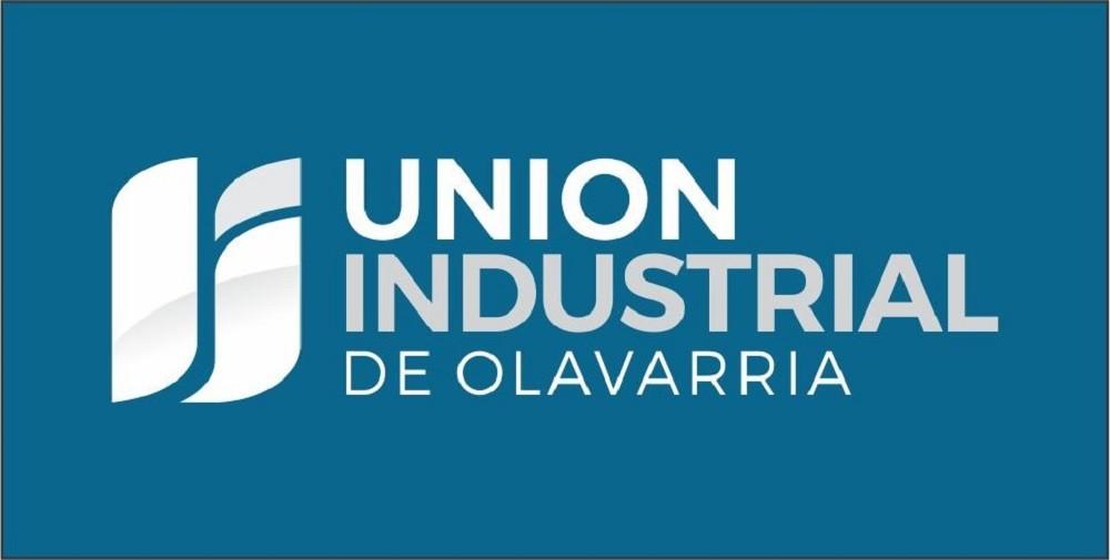 La Unión Industrial de Olavarría sigue reuniéndose con distintos sectores