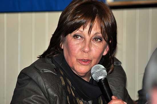 Gainza no acompañará el Presupuesto 2014