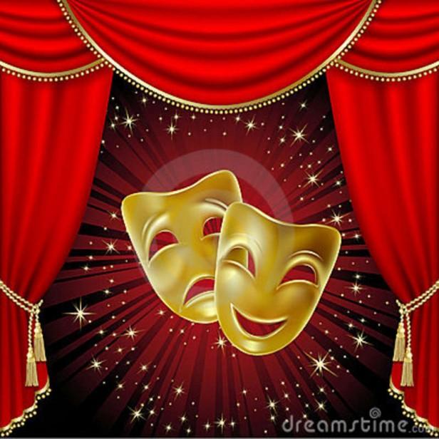 La Escuela Municipal de Teatro muestra su trabajo anual