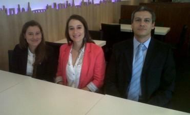 Provincia Microempresas: promueven créditos accesibles para los microempresarios
