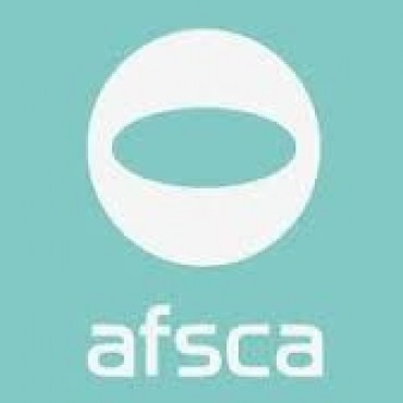 Ley de Medios: Respaldo regional al Fallo de la Corte y al  Presidente de la AFSCA, Martín Sabbatella