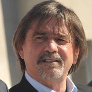 El ex rector de la UNICEN Néstor Auza integrará el gabinete de Scioli