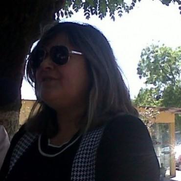 La lluvia impidió los festejos en Loma Negra por los  110°años de vida